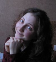Юлия Николаевна Сытина