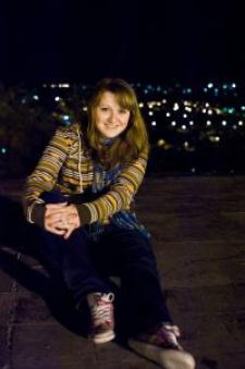 Юлия Сергеевна Бекурина