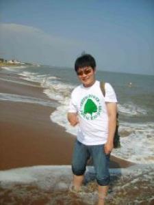 Вэньбо Чжу