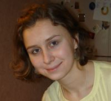 Татьяна Алексеевна Демина