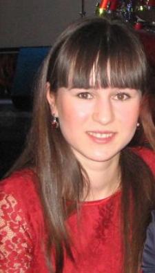 Лилия Фаязовна Самигуллина