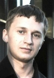 Артём Андреевич Якищик