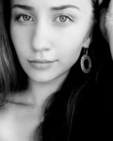 Мария Вячеславовна Левчишина
