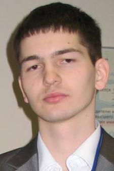 Артем Михайлович Ломшин