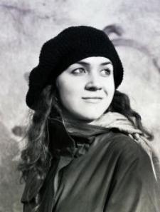 Юлия Сергеевна Зайцева