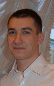 Юрий Анатольевич Вороненков