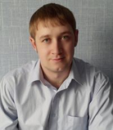 Сергей Александрович Тихонов