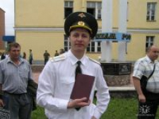 Артем Алексеевич Емельяненко