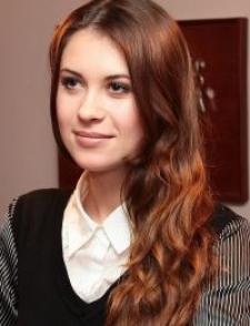 Ольга Викторовна Буракова