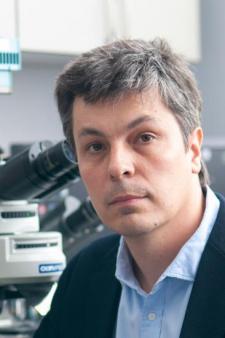 Алексей Алексеевич Полилов