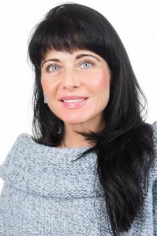 Светлана Борисовна Бурцева