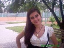 Rafaella Antonyan