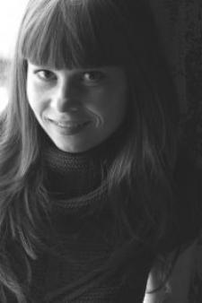Наталья Вячеславовна Павлова