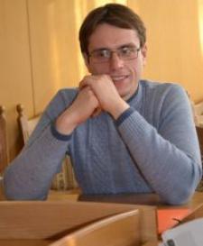 Валерий Андреевич Бахов