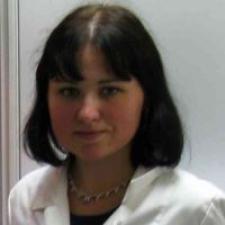 Катерина Владимировна Баринова