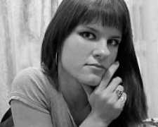 Елизавета Евгеньевна Карепина