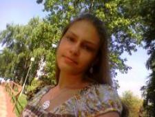 Ирина Юрьевна Козел
