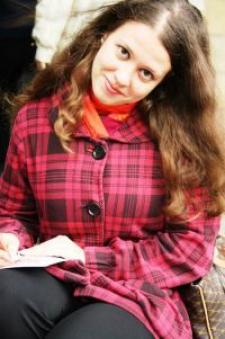 Татьяна Александровна Савенко