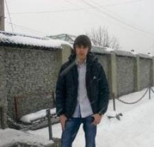 Алик Васильевич Завалищев