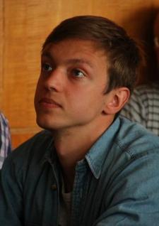 Игорь Викторович Румянцев
