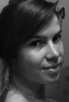 Анна Владимировна Потапова