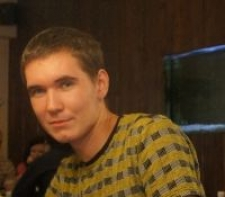 Алексей Иванович Федорищев