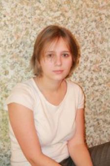 Мария Николаевна Андреева