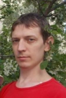 Дмитрий Александрович Доманов