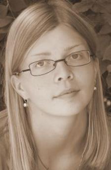 Екатерина Николаевна Михалева