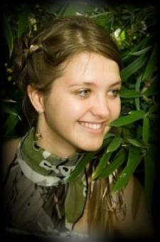 Дарья Андреевна Шереметова