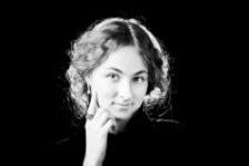 Юлия Владимировна Горская