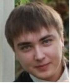 Игорь Сергеевич Сильчёнок