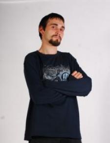 Юрий Олегович Михайловский