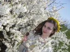Мария Николаевна Манукало