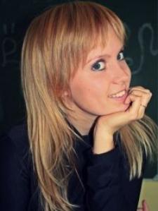Людмила Викторовная Торчкова