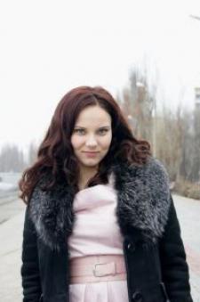 Кира Викторовна Кириллова