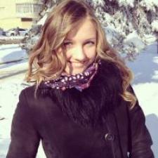 Алина Дмитриевна Пожидаева