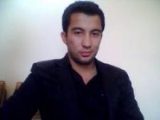 Muzaffar Rahmatullayevich Mirzahmedov