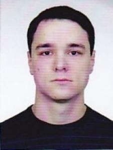Алексей Владимирович Сокур
