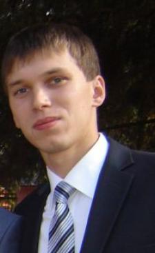 Ильдар Мирсаитович Халяфутдинов
