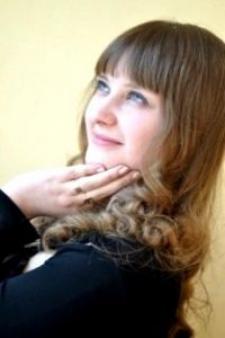 Наталья Александровна Пугачева