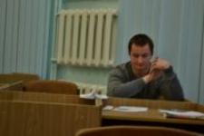 Андрей Андреевич Овсянников