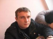 Рустам Ришатович Токпаев