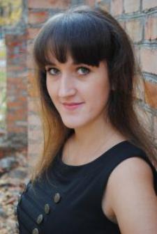 Мария Викторовна Юхимчук