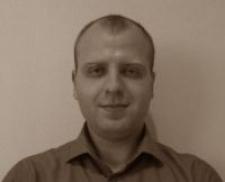Александр Валентинович Лаптев