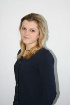 Лидия Андреевна Томеско