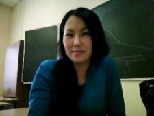 Диалектина Спиридоновна Соловьева