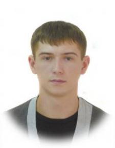 Александр Сергеевич Егоров