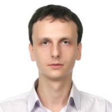 Константин Юрьевич Картавенко