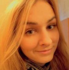 Светлана Валерьевна Чернушевич